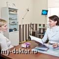 Опасность домашних абортов - MY-DOKTOR.RU