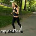 Орторексия: вы патологически… здоровы - MY-DOKTOR.RU