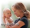 Осложнения в послеродовой период - MY-DOKTOR.RU