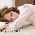 Основные причины бесплодия у женщин - MY-DOKTOR.RU