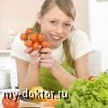 Основные принципы лечения функциональных заболеваний и дивертикулеза толстой кишки - MY-DOKTOR.RU