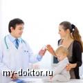 Особенности приема Йодомарина при грудном вскармливании - MY-DOKTOR.RU