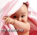 Особенности заболеваний верхних дыхательных путей у новорожденных - MY-DOKTOR.RU