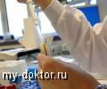 Осторожно - холера - MY-DOKTOR.RU