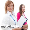 ���������� ��� - MY-DOKTOR.RU