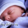 ������, ������� �� �������� � ������ ������ �����. ����� ����� - MY-DOKTOR.RU