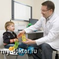 Отвечает детский гастроэнтеролог (вопрос-ответ) - MY-DOKTOR.RU