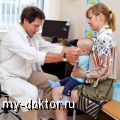 Отвечает на вопросы детский ортопед-травматолог (вопрос-ответ) - MY-DOKTOR.RU