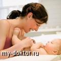 Отвечает семейный психолог (вопрос-ответ) - MY-DOKTOR.RU
