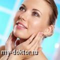 Пересадка кожи на лице - MY-DOKTOR.RU