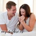 Планирование беременности после выкидыша - MY-DOKTOR.RU