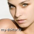 Пластические операции - MY-DOKTOR.RU