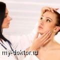 Пластика век - цели и результаты операции - MY-DOKTOR.RU