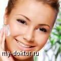Популярные мифы об увлажнении кожи. Правда и вымысел - MY-DOKTOR.RU