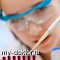 Повышенный гемоглобин – хорошо или плохо? - MY-DOKTOR.RU