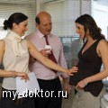 Права беременных женщин, связанные с работой в Казани - MY-DOKTOR.RU