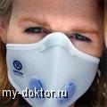 Правда и мифы об аллергии - MY-DOKTOR.RU