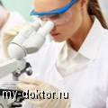 Правда о стволовых клетках - MY-DOKTOR.RU