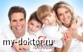 Преимущества имплантационных систем - MY-DOKTOR.RU