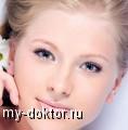 Прекрасный народный метод лечения псориаза - MY-DOKTOR.RU