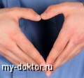 Препараты для лечения стенокардии - MY-DOKTOR.RU