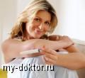 Признаки беременности - MY-DOKTOR.RU