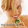 Проблемы подростковой контрацепции - MY-DOKTOR.RU