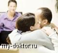 Психологическая помощь в Казани - MY-DOKTOR.RU
