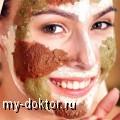 Растения для здоровья и красоты (вопрос-ответ) - MY-DOKTOR.RU