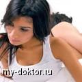 Растительные препараты при сексуальных расстройствах - MY-DOKTOR.RU
