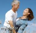 Релизеры - MY-DOKTOR.RU