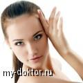 Ретинол и его эффективность в процедурах лифтинга - MY-DOKTOR.RU