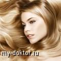Шампуни, маски, кремы – какая она, профессиональная косметика для волос - MY-DOKTOR.RU