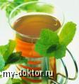 Шесть натуральных средств от головной боли - MY-DOKTOR.RU