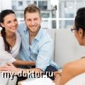 Школа знаний психологов Ильиных - MY-DOKTOR.RU