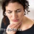 ������ ���� �������� �����! (�������� ���������) - MY-DOKTOR.RU