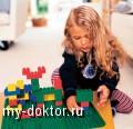 Сказочный конструктор - MY-DOKTOR.RU