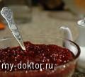 ������� ��������� - MY-DOKTOR.RU