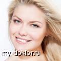 ����� �� ���������. ������� ������ (������-�����) - MY-DOKTOR.RU