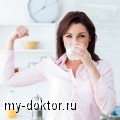 Сомнительные тенденции в отношении здоровья, в которые не стоит инвестировать - MY-DOKTOR.RU