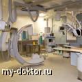 Современные медицинские центры - MY-DOKTOR.RU