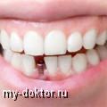 Спасение зубов – в руках профессионалов - MY-DOKTOR.RU