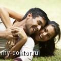 Спрашиваем семейного психолога (вопрос-ответ) - MY-DOKTOR.RU