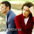 Спроси психолога (вопрос-ответ) - MY-DOKTOR.RU