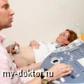 Спроси у гинеколога (вопрос-ответ) - MY-DOKTOR.RU