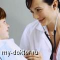 �������� � �������� (������-�����) - MY-DOKTOR.RU