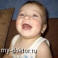 Средство №1 для лечения атопического дерматита - MY-DOKTOR.RU