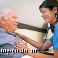 Стенокардия. Виды, симптомы, лечение - MY-DOKTOR.RU