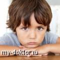 Стоматит у детей: лечение и профилактика, средства - MY-DOKTOR.RU