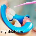 Стоматологические процедуры, которые позволят избежать лечения зубов - MY-DOKTOR.RU